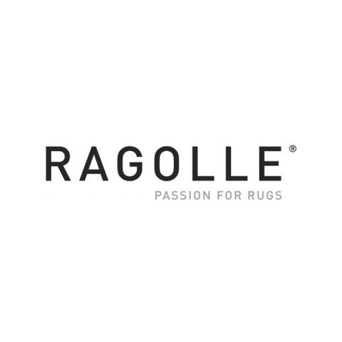 Ragolle