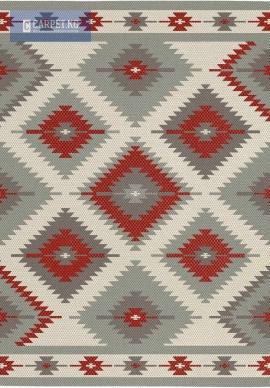 Циновка Star 19015-065