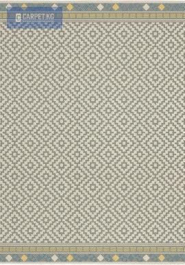 Циновка Star 19019-061