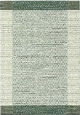 Циновка Star 19442-062