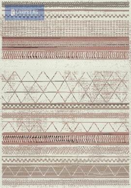 Циновка Star 19582-626