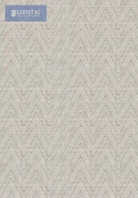 Циновка Timber 36316-052