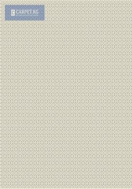 Циновка Essenza 48603-637