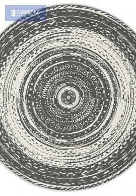 Циновка Essenza 48756-960 круг