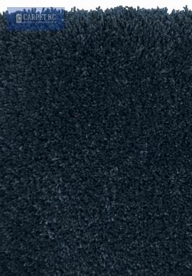 Ковер Feel 71351-090