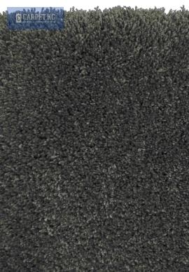 Ковер Touch 71301-100