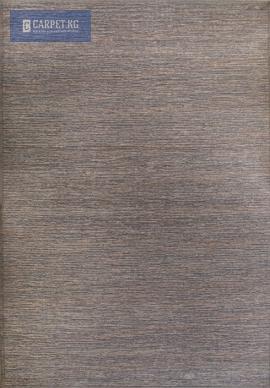 Portofino 89001-3001
