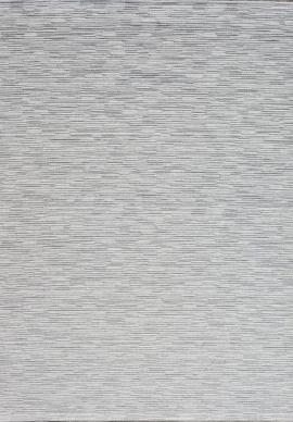 Ковер Highline 99021-3000-96