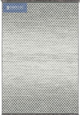 Циновка Tweed A118 T641