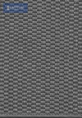Ковер flatweave Bono carbon