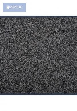 Входной коврик Iron Horse Black Mink
