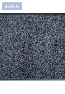 Входной коврик Iron Horse Granite